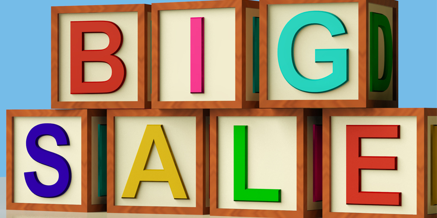 Big.Sale.Promotional.image