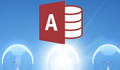 Microsoft Access 2016 Master Class: Beginner to Advanced   - Best Online Training Course on Udemy