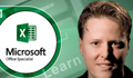 Microsoft Excel - Excel from Beginner to Advanced - Online Training Course on Udemy