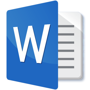 Microsoft Word Quick Tips for Beginners