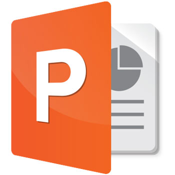 PowerPoint Online Training
