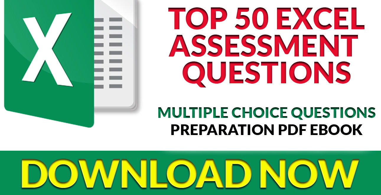 Top.50.Excel.Questions.eBook.Download.Banner
