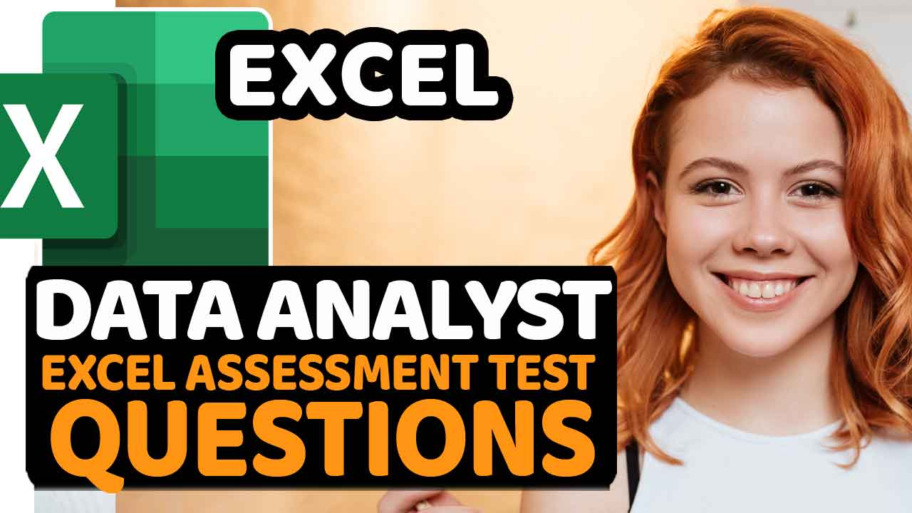 Data.Analyst.Excel.Assessment.Test.Questions