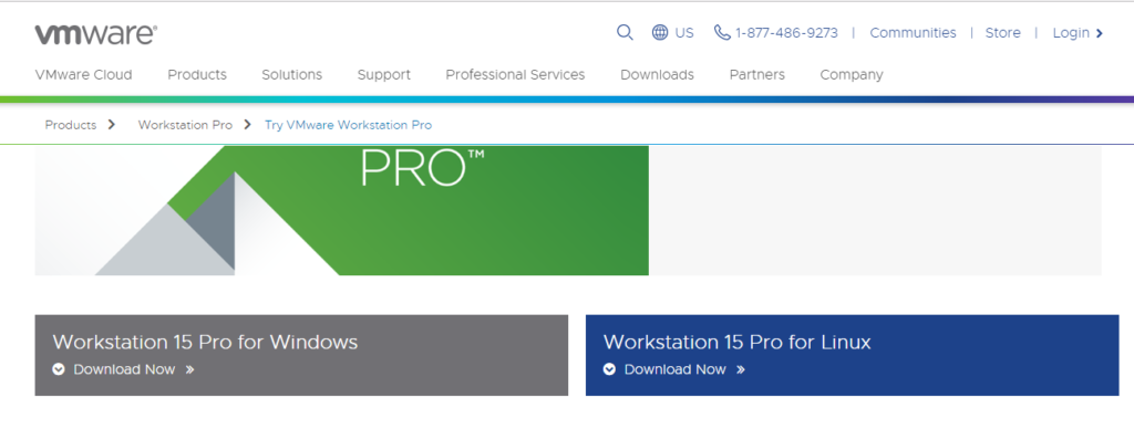 how to install esx 4.1 step by step