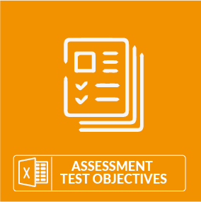 Download E-Book Excel Assessment Test Objectives