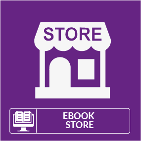 Interview and Assessment Test Preparation E-Book Store