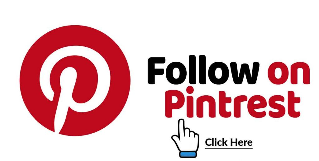 Follow.Online Training for Everyone on Pintrest