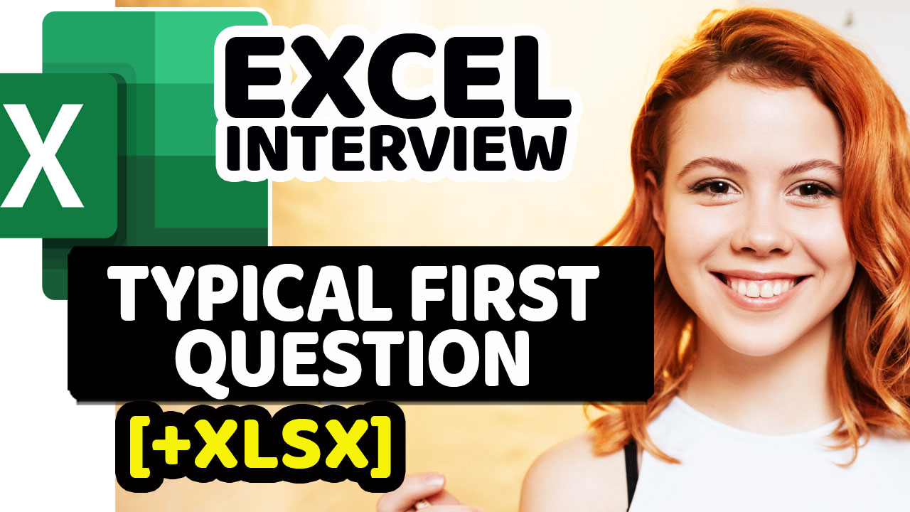 advanced excel interview questions and answers pdf,