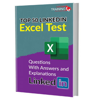 Top.50.LinkedIn.Excel.Test.Questions.With.Answers.And.Explanations.v2