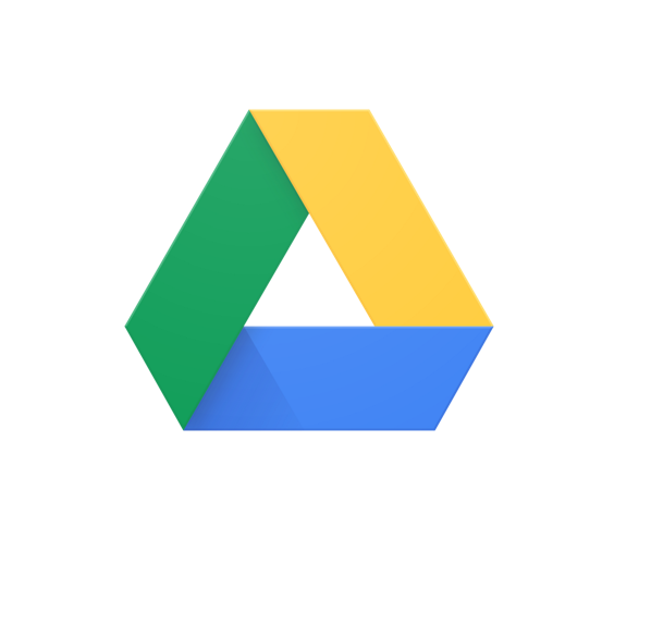 Google Drive Benefits, Capabilities and Cool new features