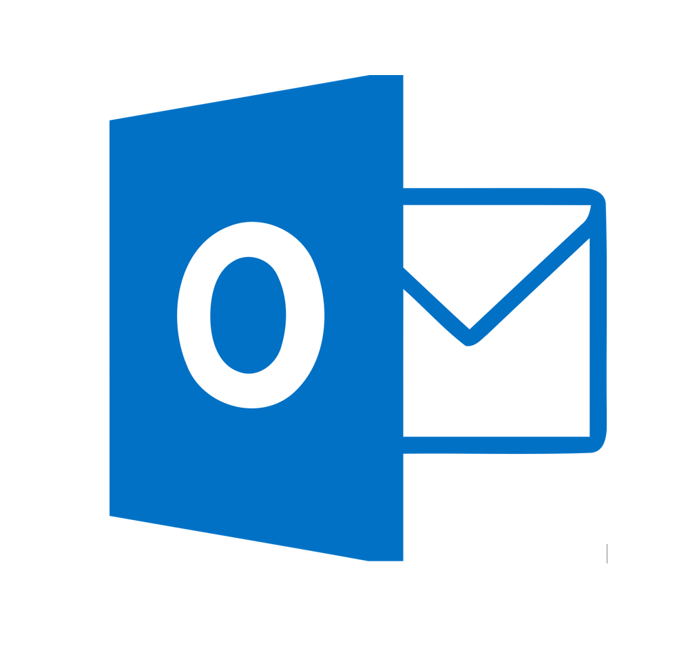 Microsoft Outlook Overview and Cool New Features PDF EBook Download