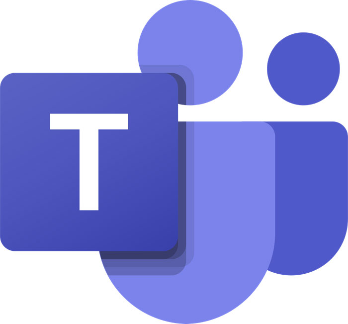 Microsoft Teams Overview: Features, Benefits, Tips and Tricks