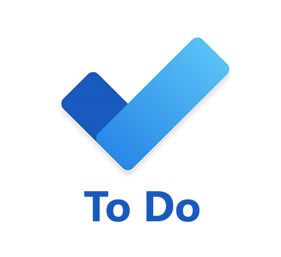 Microsoft To-Do - Tool to Organize Your Day, Tasks and Projects
